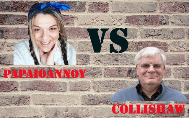 Papaioannoy-vs-collishaw