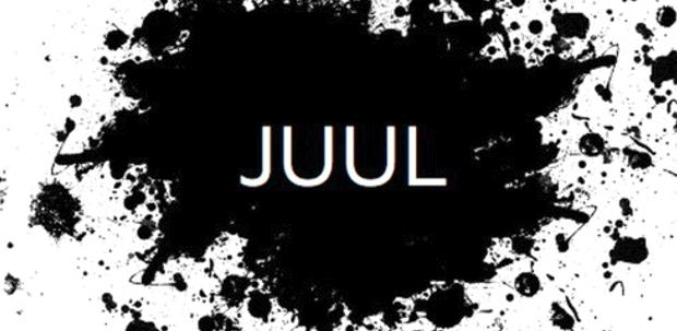 jul logo